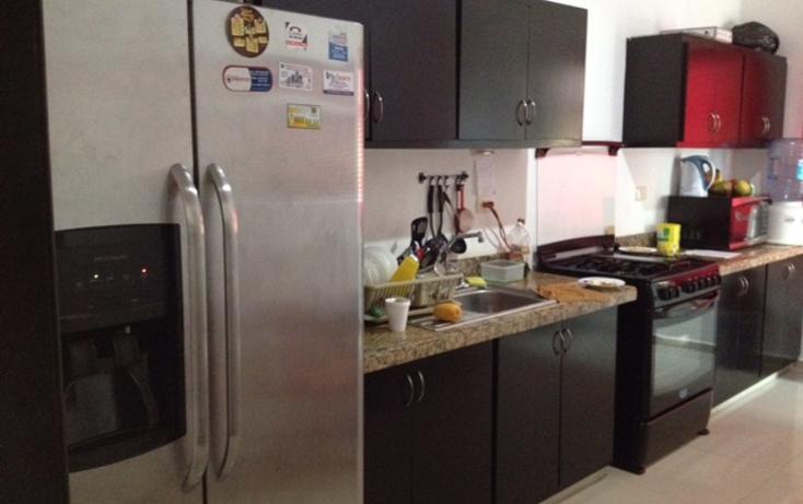 Foto de casa en venta en  , montes de ame, mérida, yucatán, 1353743 No. 05
