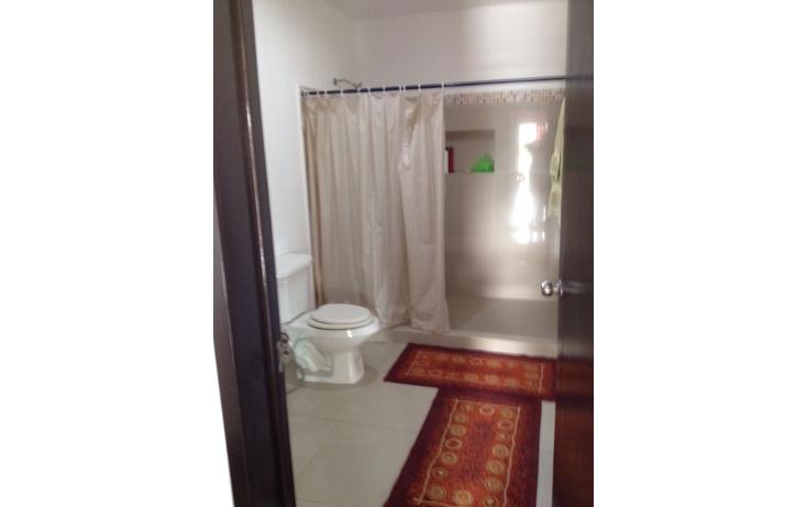 Foto de casa en venta en  , montes de ame, mérida, yucatán, 1353743 No. 07