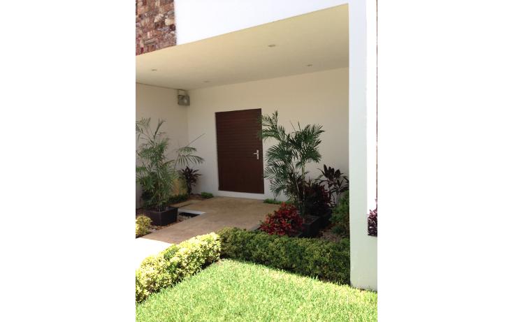 Foto de casa en venta en  , montes de ame, mérida, yucatán, 1355231 No. 02