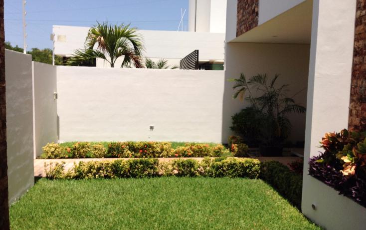 Foto de casa en venta en  , montes de ame, mérida, yucatán, 1355231 No. 03