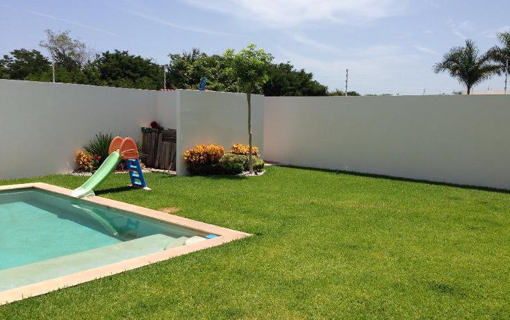 Foto de casa en venta en  , montes de ame, mérida, yucatán, 1355231 No. 05