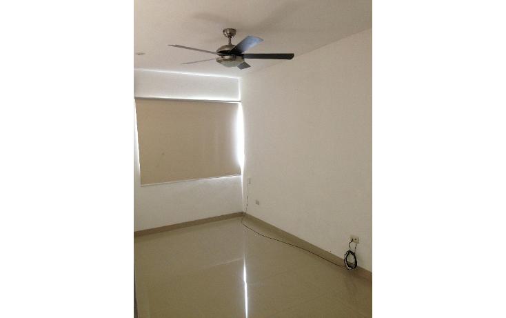 Foto de casa en venta en  , montes de ame, mérida, yucatán, 1355231 No. 06