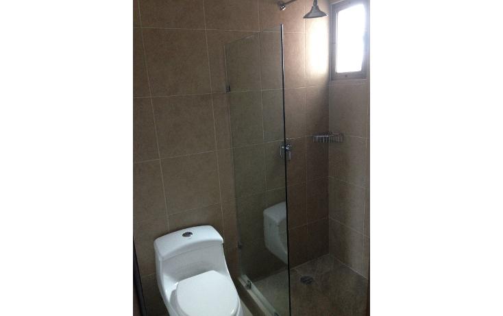 Foto de casa en venta en  , montes de ame, mérida, yucatán, 1355231 No. 09