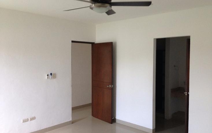 Foto de casa en venta en  , montes de ame, mérida, yucatán, 1355231 No. 10