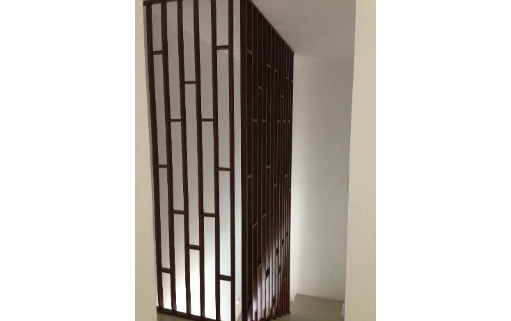 Foto de casa en venta en  , montes de ame, mérida, yucatán, 1355231 No. 11