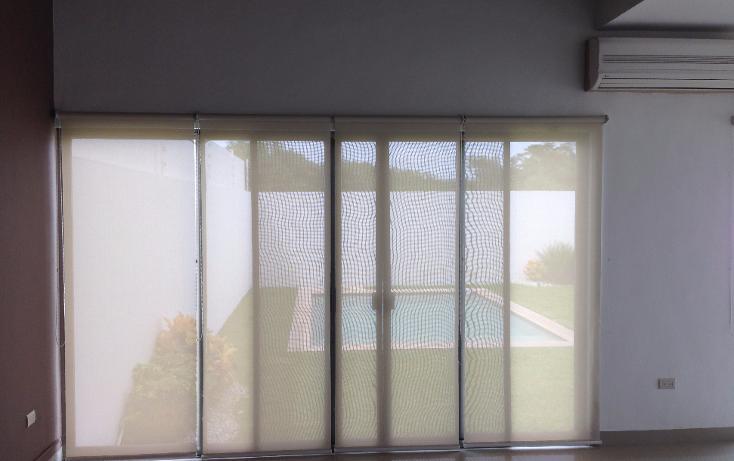 Foto de casa en venta en  , montes de ame, mérida, yucatán, 1355231 No. 15