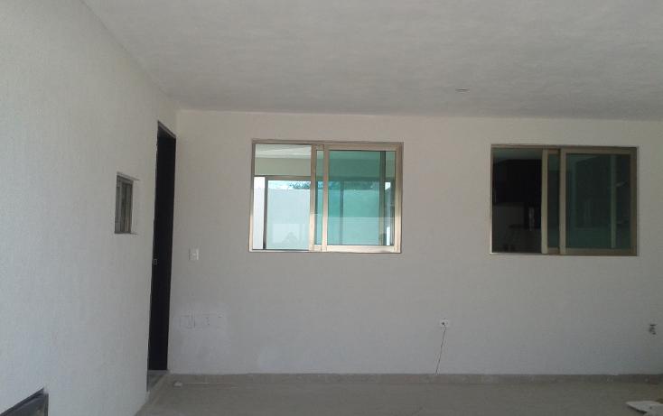 Foto de departamento en venta en  , montes de ame, mérida, yucatán, 1362957 No. 04