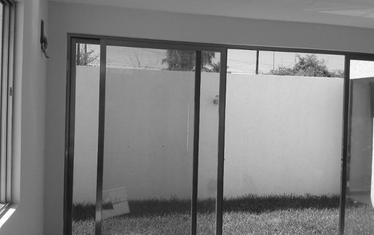 Foto de departamento en venta en  , montes de ame, mérida, yucatán, 1362957 No. 08