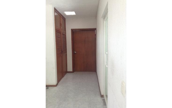 Foto de local en renta en  , montes de ame, mérida, yucatán, 1363253 No. 03