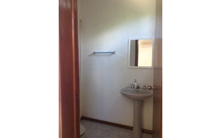 Foto de local en renta en  , montes de ame, mérida, yucatán, 1363253 No. 07