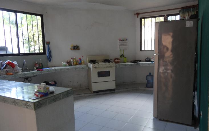 Foto de casa en venta en  , montes de ame, m?rida, yucat?n, 1374109 No. 03