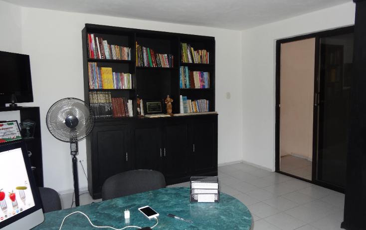 Foto de casa en venta en  , montes de ame, m?rida, yucat?n, 1374109 No. 04