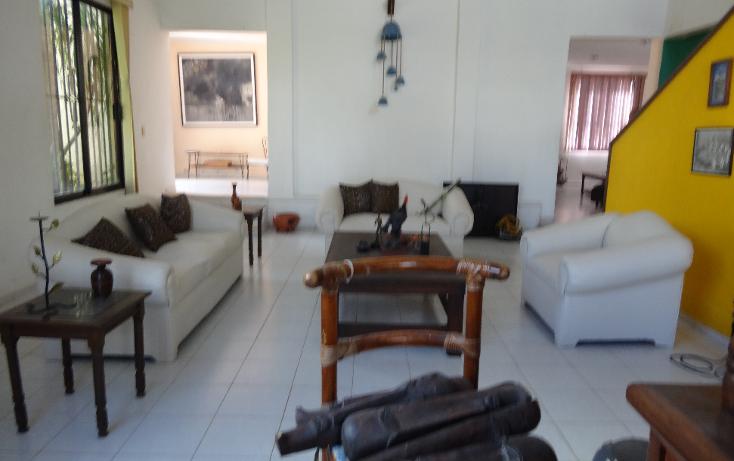 Foto de casa en venta en  , montes de ame, m?rida, yucat?n, 1374109 No. 05