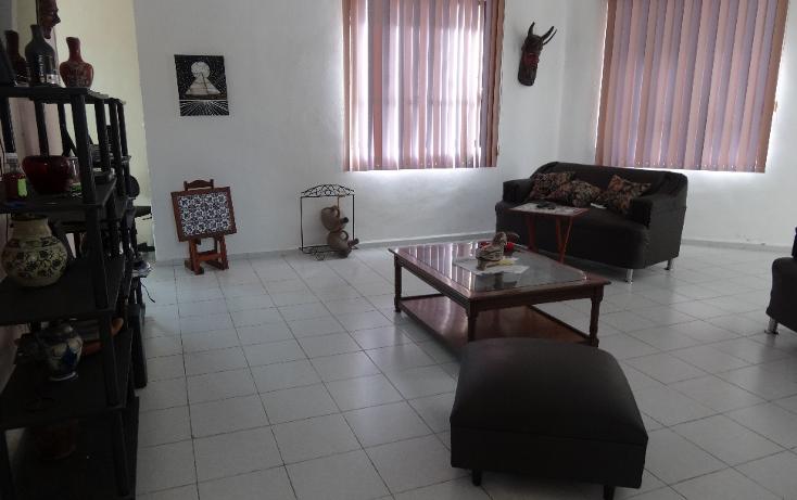 Foto de casa en venta en  , montes de ame, m?rida, yucat?n, 1374109 No. 06