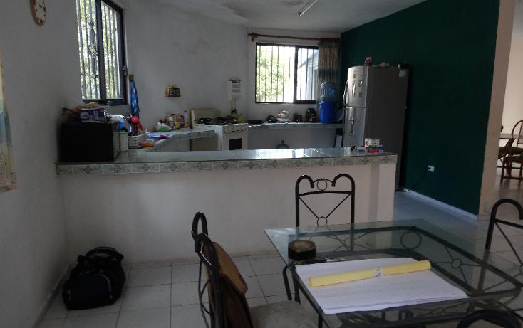 Foto de casa en venta en  , montes de ame, m?rida, yucat?n, 1374109 No. 09