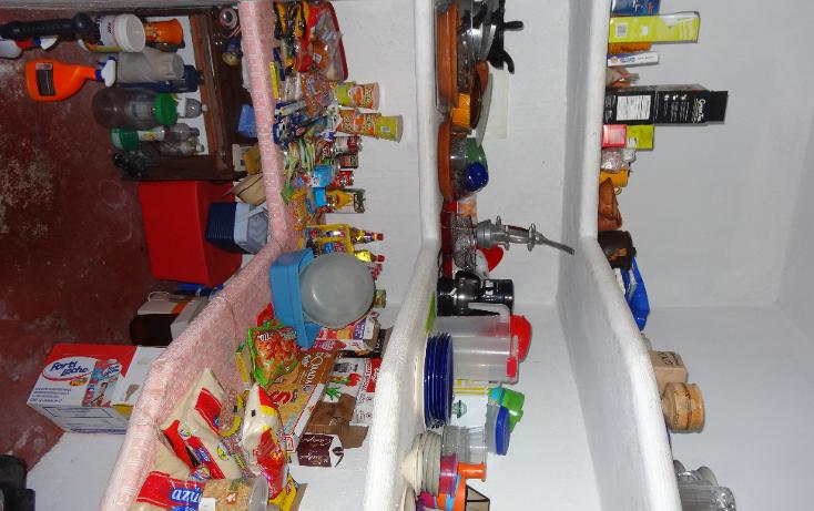 Foto de casa en venta en  , montes de ame, m?rida, yucat?n, 1374109 No. 11
