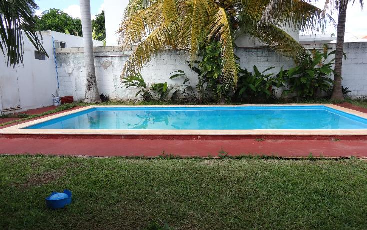 Foto de casa en venta en  , montes de ame, m?rida, yucat?n, 1374109 No. 13