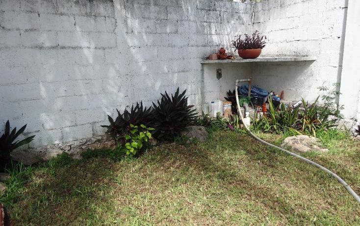 Foto de casa en venta en  , montes de ame, m?rida, yucat?n, 1374109 No. 14