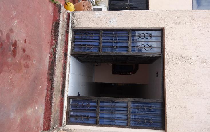 Foto de casa en venta en  , montes de ame, m?rida, yucat?n, 1374109 No. 24