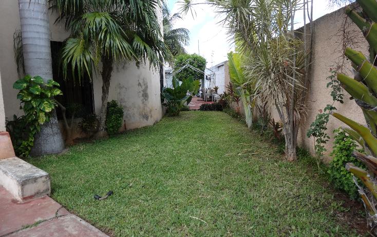 Foto de casa en venta en  , montes de ame, m?rida, yucat?n, 1374109 No. 25