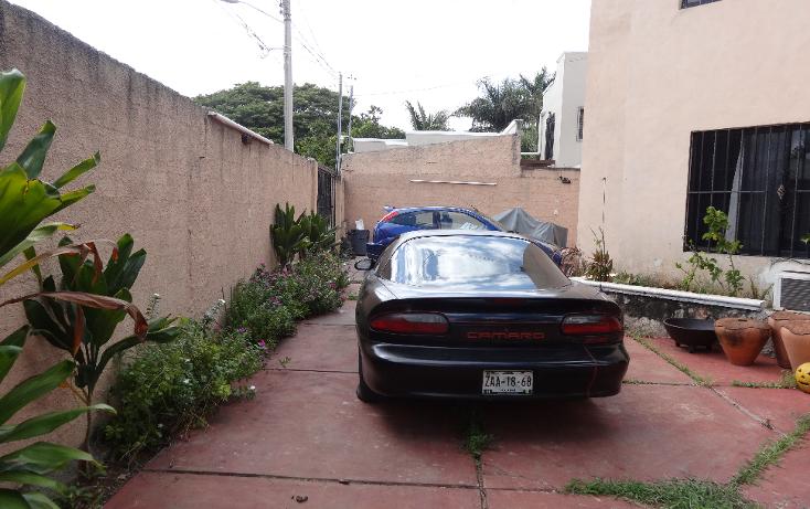 Foto de casa en venta en  , montes de ame, m?rida, yucat?n, 1374109 No. 26