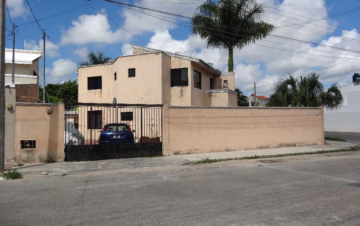 Foto de casa en venta en  , montes de ame, m?rida, yucat?n, 1374109 No. 27