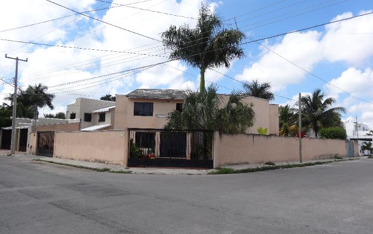 Foto de casa en venta en  , montes de ame, m?rida, yucat?n, 1374109 No. 28