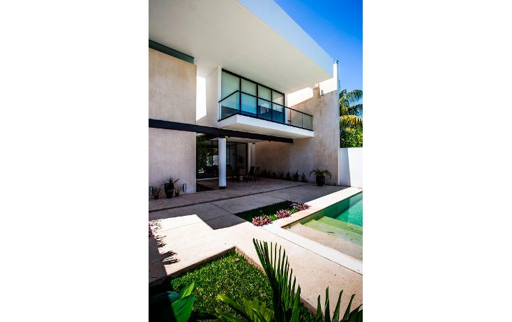 Foto de casa en venta en  , montes de ame, mérida, yucatán, 1379339 No. 02