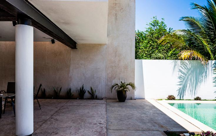 Foto de casa en venta en  , montes de ame, mérida, yucatán, 1379339 No. 05