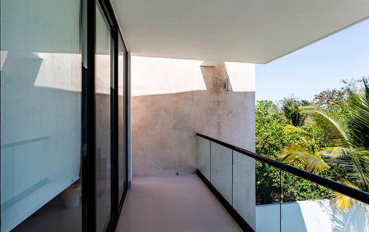 Foto de casa en venta en  , montes de ame, mérida, yucatán, 1379339 No. 06