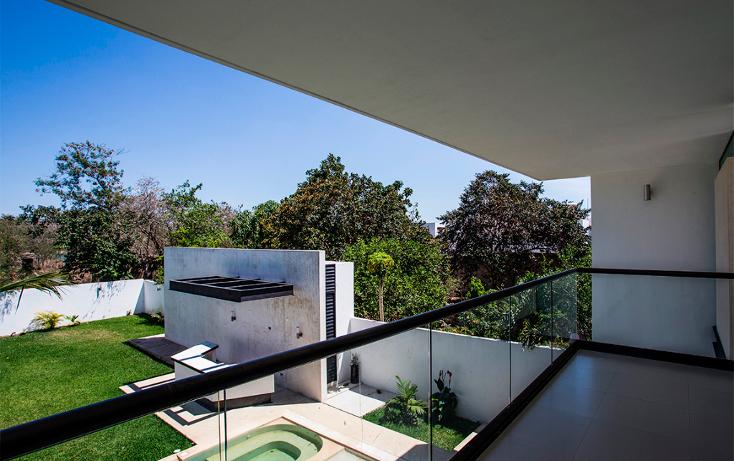 Foto de casa en venta en  , montes de ame, mérida, yucatán, 1379339 No. 07