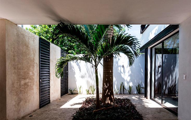 Foto de casa en venta en  , montes de ame, mérida, yucatán, 1379339 No. 11