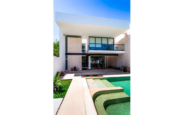 Foto de casa en venta en  , montes de ame, mérida, yucatán, 1379339 No. 12