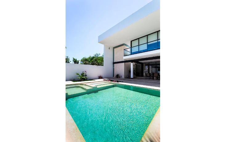 Foto de casa en venta en  , montes de ame, mérida, yucatán, 1379339 No. 13