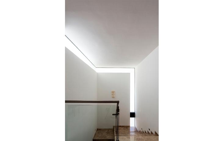 Foto de casa en venta en  , montes de ame, mérida, yucatán, 1379339 No. 14