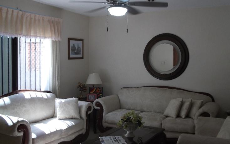 Foto de casa en venta en  , montes de ame, mérida, yucatán, 1391873 No. 02