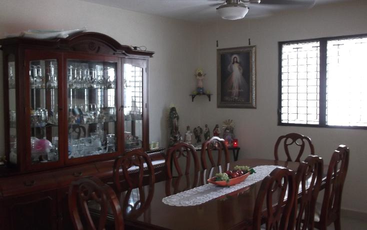 Foto de casa en venta en  , montes de ame, mérida, yucatán, 1391873 No. 03