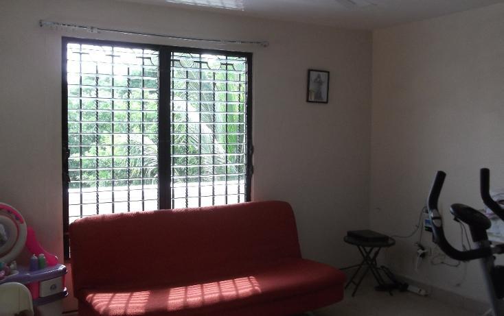 Foto de casa en venta en  , montes de ame, mérida, yucatán, 1391873 No. 11