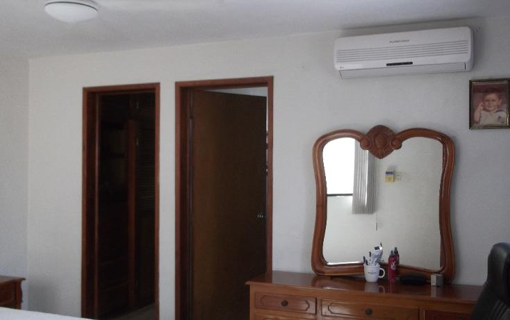 Foto de casa en venta en  , montes de ame, mérida, yucatán, 1391873 No. 15