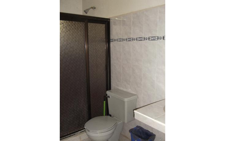 Foto de casa en venta en  , montes de ame, mérida, yucatán, 1391873 No. 16