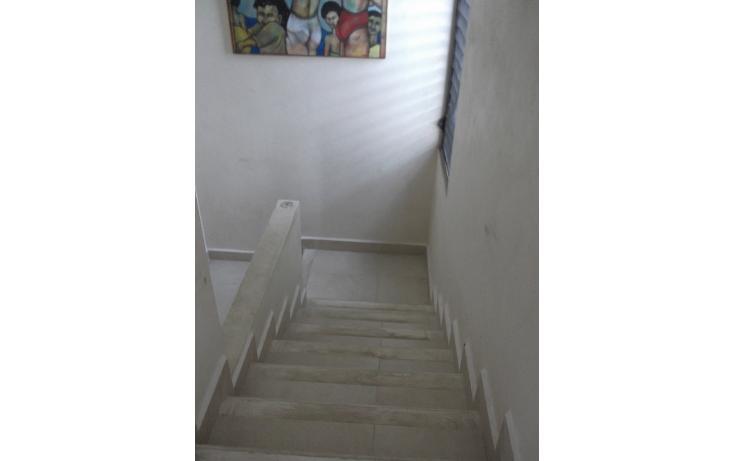 Foto de casa en venta en  , montes de ame, mérida, yucatán, 1391873 No. 18