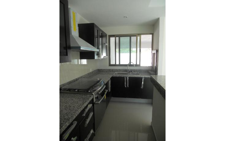 Foto de casa en venta en  , montes de ame, m?rida, yucat?n, 1398737 No. 02