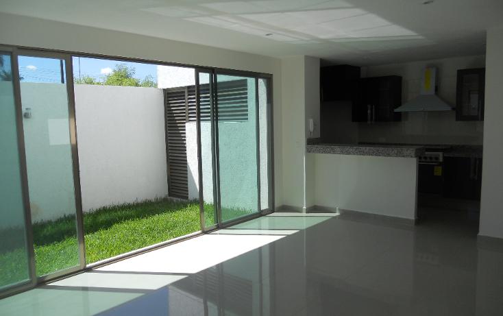 Foto de casa en venta en  , montes de ame, m?rida, yucat?n, 1398737 No. 03