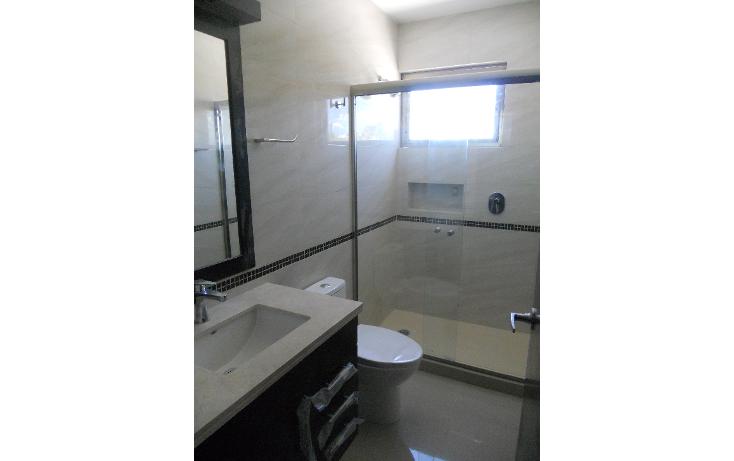 Foto de casa en venta en  , montes de ame, m?rida, yucat?n, 1398737 No. 04