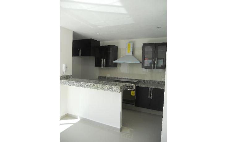 Foto de casa en venta en  , montes de ame, m?rida, yucat?n, 1398737 No. 08
