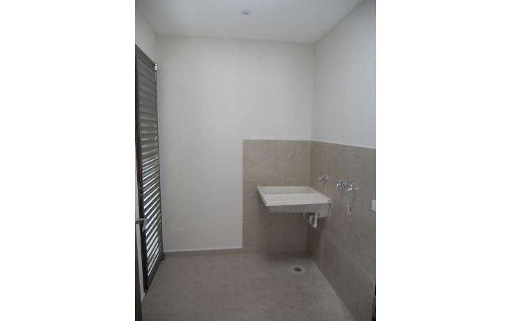Foto de casa en venta en  , montes de ame, m?rida, yucat?n, 1398737 No. 09