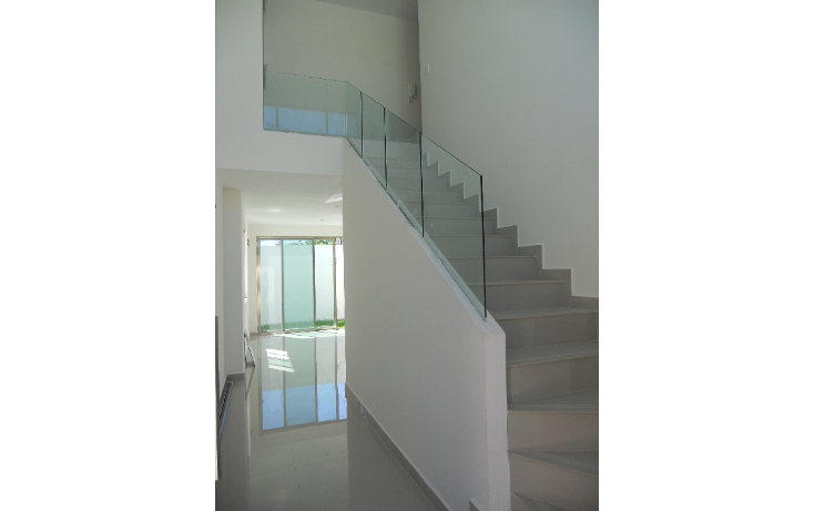 Foto de casa en venta en  , montes de ame, m?rida, yucat?n, 1398737 No. 10