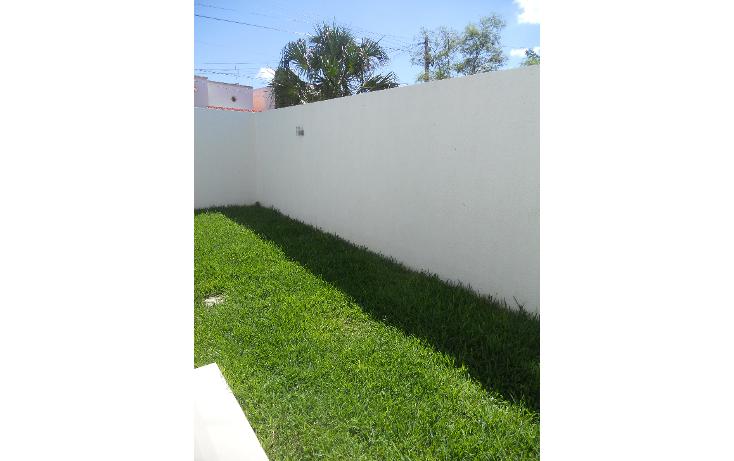 Foto de casa en venta en  , montes de ame, m?rida, yucat?n, 1398737 No. 11