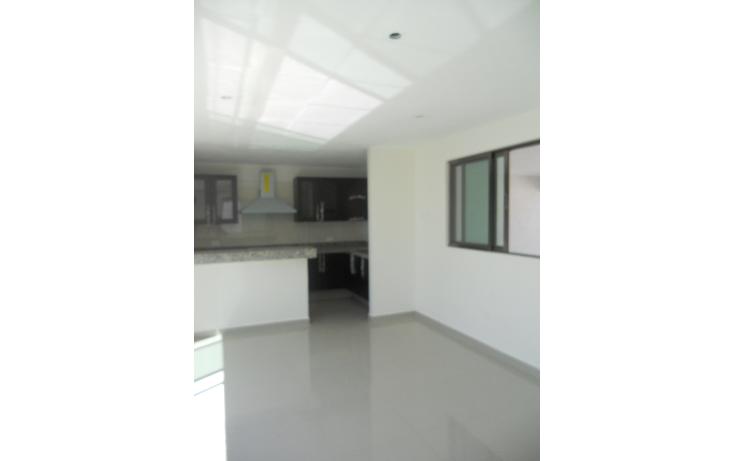 Foto de casa en venta en  , montes de ame, m?rida, yucat?n, 1398737 No. 12