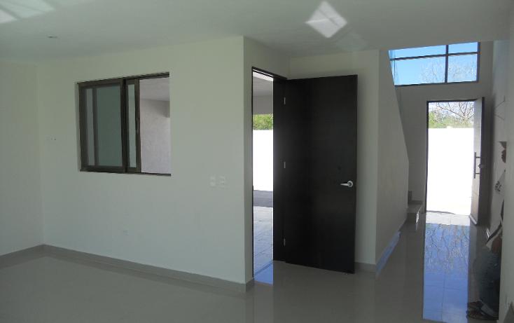 Foto de casa en venta en  , montes de ame, m?rida, yucat?n, 1398737 No. 13